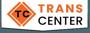 transcenter