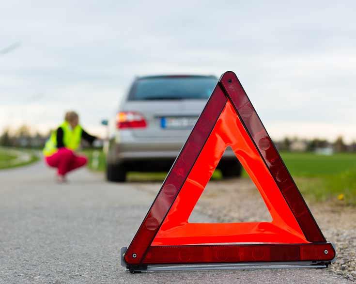 Tania autopomoc ipomoc drogowa Grodzisk Wielkopolski Niemcy Europa