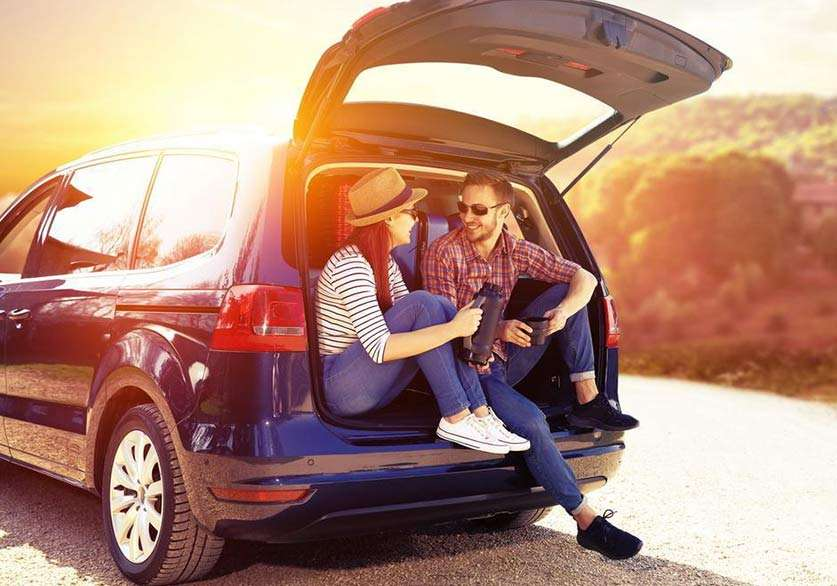 Tania autopomoc ipomoc drogowa Zbąszyń Niemcy Europa